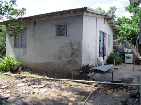 3 bedroom house for sale in kingston jamaica house for sale in waterhouse kingston 11 kingston st andrew jamaica propertyads