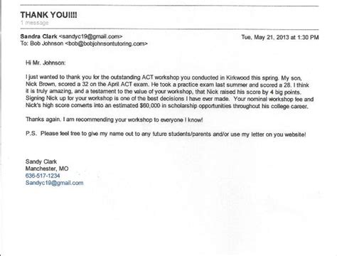 Lexia Parent Letter Tutor Letter To Parents Ideas Peer Tutormanual Cabot District Cabot Arkansas Teaching