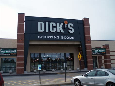 s sporting goods store in monaca pa 328