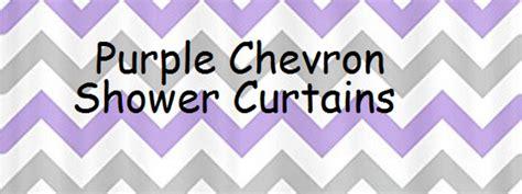 purple chevron shower curtain awesome purple chevron print shower curtain designs a