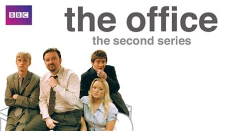 The Office Season 2 Episode 2 by The Office Season 2 Episode 5 Watchwhere Co Uk