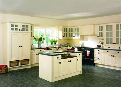 Fitted Kitchen Cabinets Fitted Kitchens Kitchen Designs Kitchen Cabinets Cabinet Installation Kent Uks