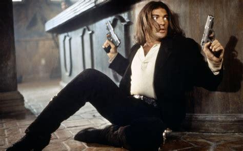 robert rodriguez desperado movie review desperado 1995 the ace black blog