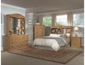 Country Style Bedroom Decorating Ideas Country Cottage Style Bedrooms
