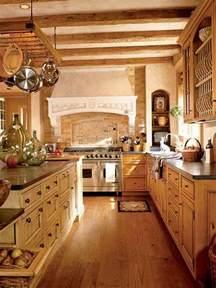 trouver la meilleure cuisine feng shui dans la galerie italian luxury kitchen designs images