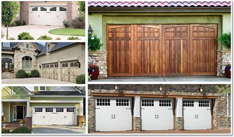 Overhead Door Dayton Ohio Garage Doors Dayton Ohio Garage Doors Openers Dayton Oh Sjk Property Management Garage Door