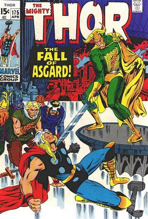 oath of vengeance vigilante volume 2 books marvel snapshot character spotlight loki laufeyson