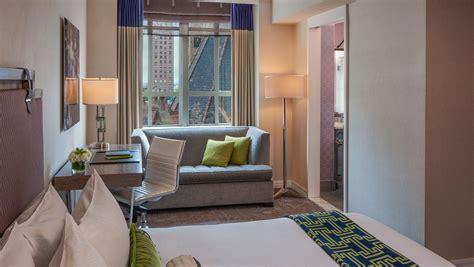 Hotels In Philadelphia   Kimpton Hotel Palomar Philadelphia