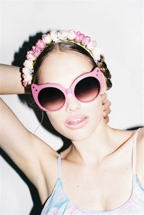Sale Vans Clubmaster Pink your future s so bright oakley sunglasses pandora and
