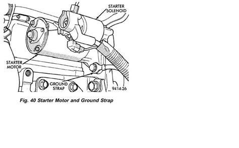 2007 dodge caliber serpentine belt diagram 2007 dodge caliber serpentine belt diagram elwakt