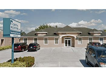 Personal Injury Attorney Cape Coral Fl by 3 Best Personal Injury Lawyers In Cape Coral Fl