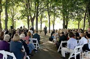 Affordable Wedding Venues In Colorado New York Wedding Guide The Low Budget Romantic Wedding