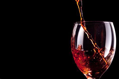 imagenes artisticas de vino cata de vino gu 237 a para principiantes v 237 a