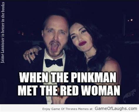 Jesse Pinkman Meme - drogon is drogone now game of laughs