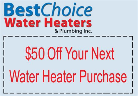 Best Choice Plumbing by Los Angeles Water Heater And Plumbing Services