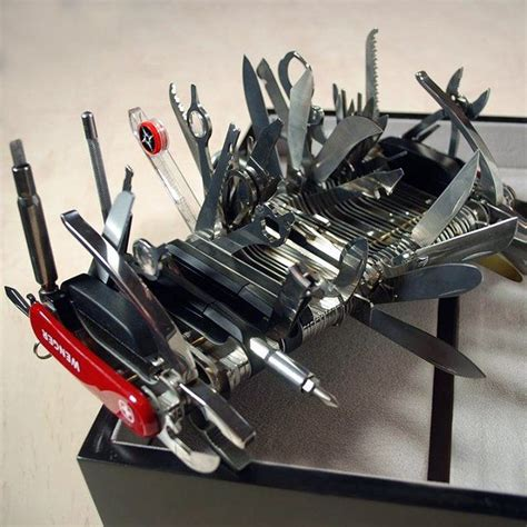 Swiss Army Chain Termurah For Cool 16 best swiss army knives personalized images on
