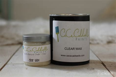 chalk paint wax clear page not found picklee on