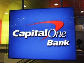 Capital One Bank Capital One Policy About Home Visits Causes Backlash