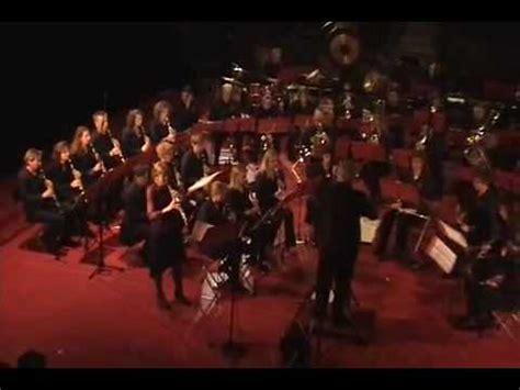 the hobos play a concert hobo concert