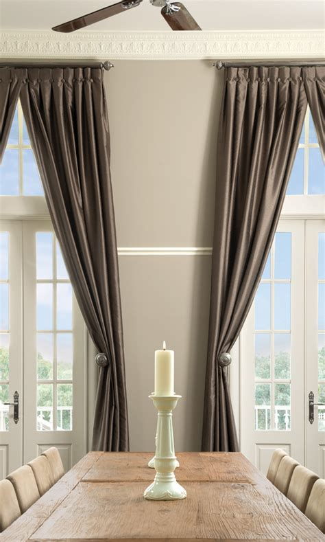 dollar curtains curtain products dollar curtains and blinds
