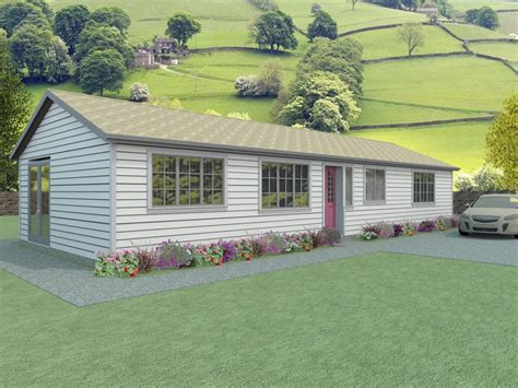 simple bungalow designs simple bungalow plans the vowchurch houseplansdirect