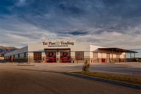 1000 images about tai pan trading ut on pinterest strategic partner group specializing in real estate