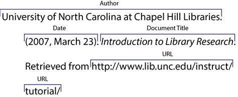 apa format url apa bibliography url icon websitereports12 web fc2 com