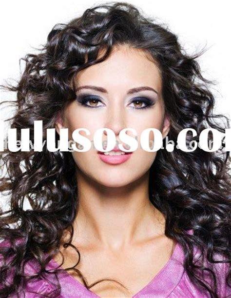spanish formal hair spanish prom hairstyles