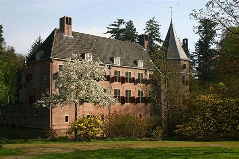 rushmead house location file kasteel oude loo 1 jpg wikimedia commons
