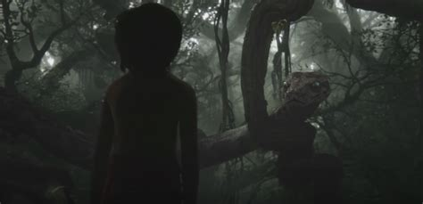 film jungle love download the jungle book 2016 full hindi dubbed movie 300mb and