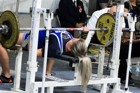 power bench press program breaking down the competition bench press with exle