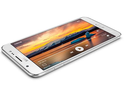 samsung galaxy j5 2016 galaxy j7 2016 launched in india price specs and more