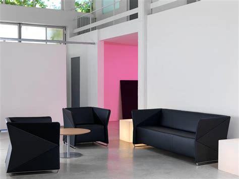 couleur peinture salle à manger 3455 idee salons couleur exterieur peinture decoration maison