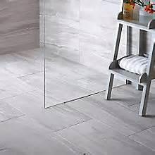 b and q wall tiles bathroom tiles floor wall tiles diy at b q
