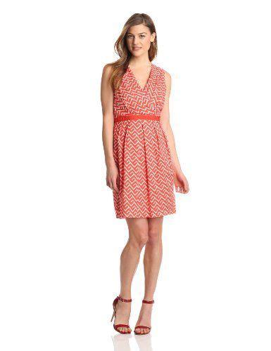Dress Wanita Sw Dress Orange top 91 ideas about orange dresses on guess