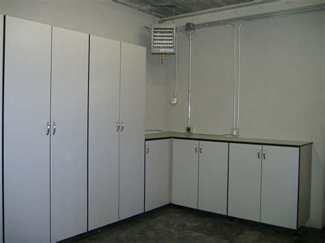 Garage Cabinets White Melamine Highest How To Clean White Melamine Kitchen Cabinets