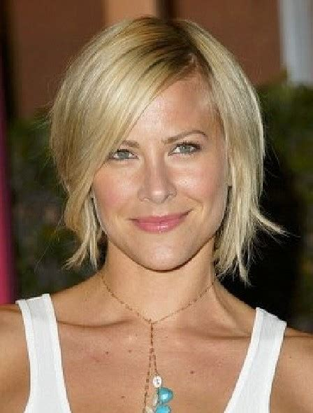 hairstyles bob wedge 2014 wedge hair cuts for women