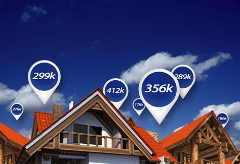 want to sell your house don t make this mistake
