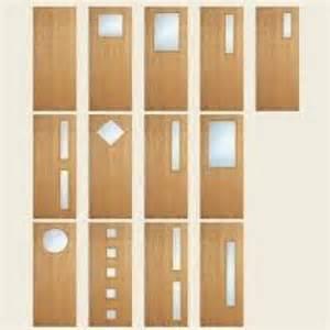 Home Depot Pre Hung Interior Doors pre hung paint grade fd60 door set