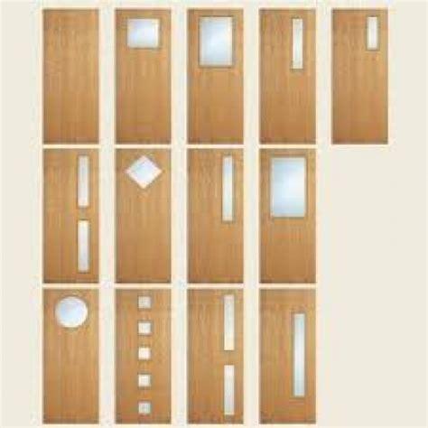 prehung exterior door sets pre hung paint grade fd60 door set