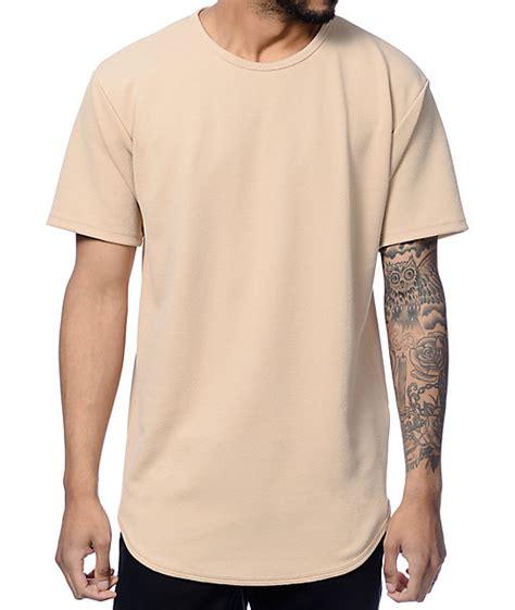 Tshirt Yo Yo Thumd Point Store eptm liverpool elongated t shirt