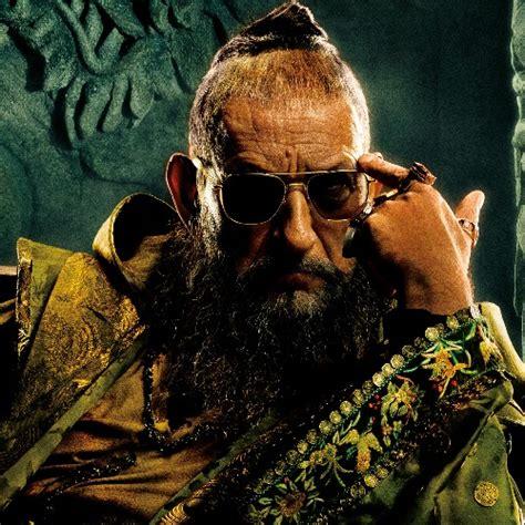 film mandarin just you mandarin quotes iron man 3