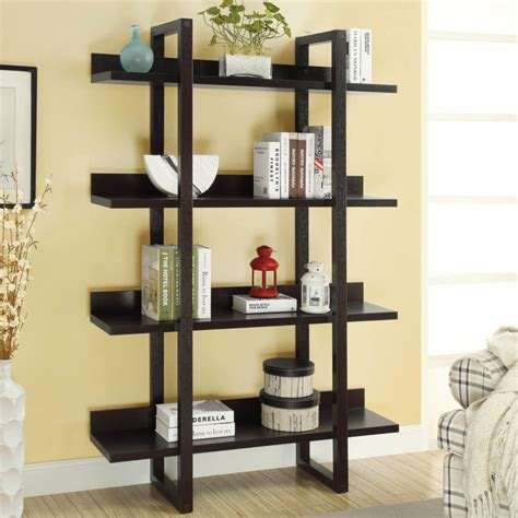 What To Put On Living Room Shelves by 27 Beautiful Living Room Shelves