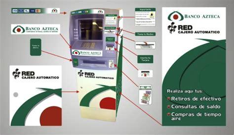 nat bangla tutorial video tutorial forex indonesien 171 ledande bin 228 r options