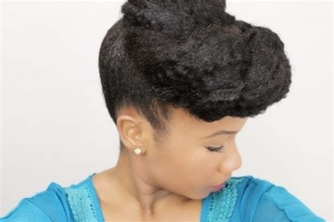 how to make nigeria fring hairstyle natural hair styles 20 most beautiful pictures and videos