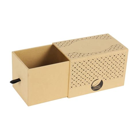 Cheap Drawer Boxes by Drawer Gift Boxes