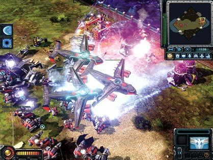 command and conquer alert android apk alert 3 uprising indir