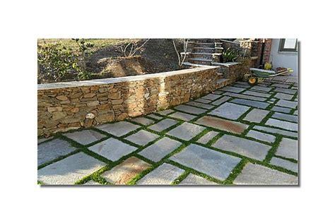 piastrelle posa a secco 187 pavimento a secco giardino
