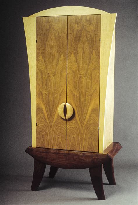 custom armoire entertainment center armoire hardwood furniture seth