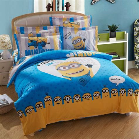queen bed sheets pinterest the world s catalog of ideas